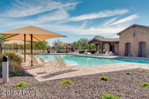 42405 W CAPISTRANO Drive, Maricopa, AZ 85138