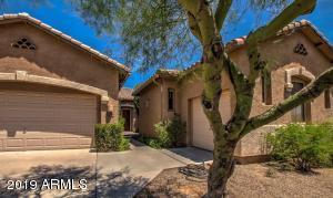 13014 W ALEGRE Drive, Litchfield Park, AZ 85340