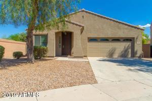 42353 W MIRA Court, Maricopa, AZ 85138