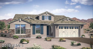 9958 E SATELLITE Drive, Mesa, AZ 85212