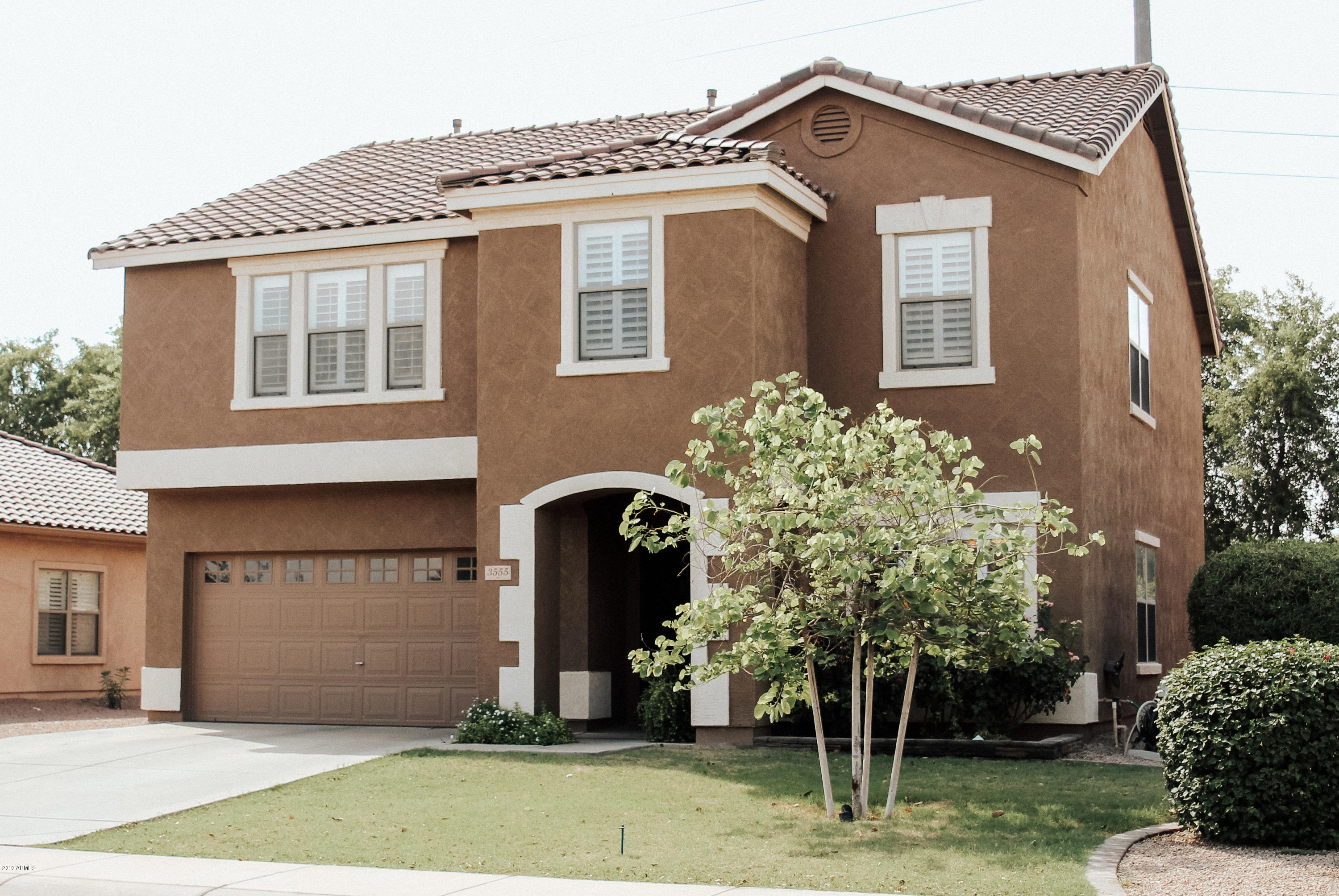 Photo of 3555 E Santa Fe Lane, Gilbert, AZ 85297