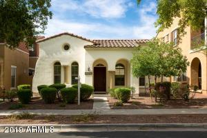 21159 W SYCAMORE Drive, Buckeye, AZ 85396