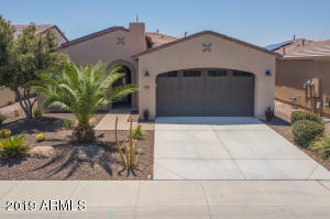 793 E HARMONY Way, San Tan Valley, AZ 85140