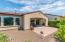 793 E HARMONY Way, San Tan Valley, AZ 85140