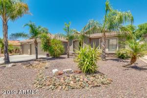 3718 E THAMES Circle, San Tan Valley, AZ 85140
