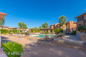 20100 N 78TH Place, 2177, Scottsdale, AZ 85255