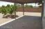 3232 N WOODBURNE Drive, Chandler, AZ 85224