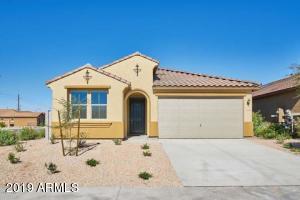10830 E CRESCENT Avenue, Mesa, AZ 85208