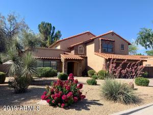 5801 E MARCONI Avenue, Scottsdale, AZ 85254