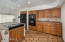 9834 N 48TH Place, Paradise Valley, AZ 85253
