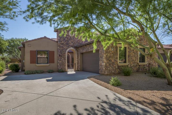 20750 87TH Street, Scottsdale, Arizona 85255, 3 Bedrooms Bedrooms, ,2 BathroomsBathrooms,Residential Rental,For Rent,87TH,5958319