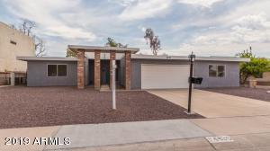 4435 N 106TH Avenue, Phoenix, AZ 85037