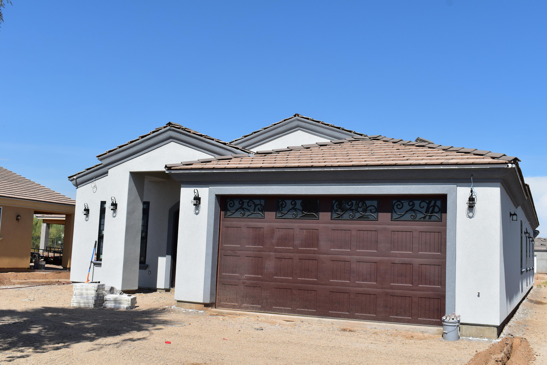 7631 N 59th Lane, Glendale, Arizona