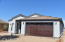 7631 N 59th Lane, Glendale, AZ 85301