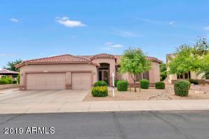 4961 S ALMOND Drive, Gilbert, AZ 85298