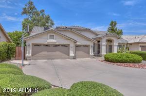 5714 W MARIPOSA GRANDE Lane, Glendale, AZ 85310