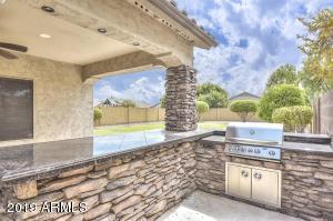 8907 N DININO Court, Waddell, AZ 85355