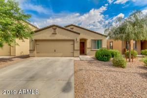 38154 W MERCED Street, Maricopa, AZ 85138