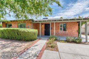 2937 N 17TH Drive, Phoenix, AZ 85015