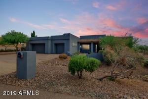 14338 E Desert Vista Trail, Scottsdale, AZ 85262