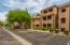 15095 N Thompson Peak Parkway, 2107, Scottsdale, AZ 85260