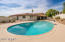 2241 E NICOLET Avenue, Phoenix, AZ 85020