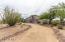 28426 N 61ST Street, Cave Creek, AZ 85331