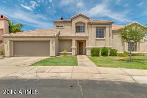 8902 W CARIBBEAN Lane, Peoria, AZ 85381
