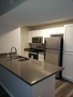 2938 N 61ST Place, 247, Scottsdale, AZ 85251