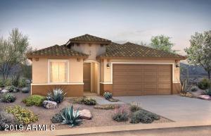 26947 W ZACHARY Drive, Buckeye, AZ 85396
