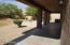 2434 W Sienna Bouquet Place, Phoenix, AZ 85085
