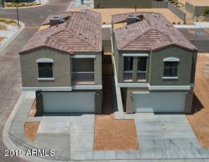 18777 N 43RD Avenue, 24, Glendale, AZ 85308