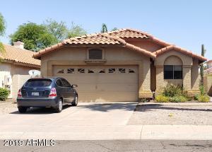 8928 E Dahlia Drive, Scottsdale, AZ 85260