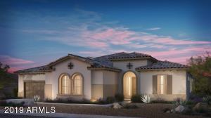 4061 S Emerald Drive, Chandler, AZ 85249