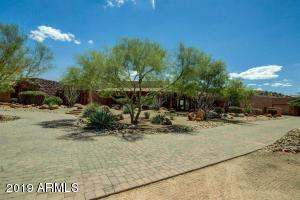 1916 N 95TH Place, Mesa, AZ 85207