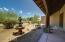 1916 N 95TH Place, Mesa, AZ 85207
