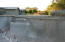 3317 E MCDOWELL Road, Mesa, AZ 85213