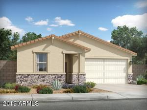 4199 W CONEFLOWER Lane, San Tan Valley, AZ 85142