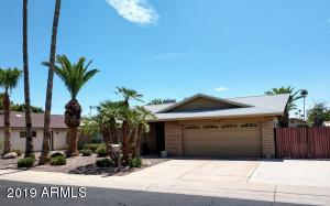 2227 S JOHNSON Circle, Mesa, AZ 85202