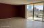 207 W CLARENDON Avenue, 7A, Phoenix, AZ 85013