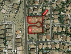 XXXX N 99th Avenue, -, Peoria, AZ 85383