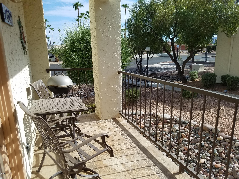 Photo of 5518 E LINDSTROM Lane #2029, Mesa, AZ 85215