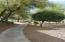 5518 E LINDSTROM Lane, 2029, Mesa, AZ 85215