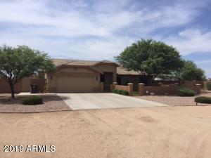19221 W VIRGINIA Avenue, Buckeye, AZ 85396