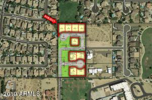 XXXX N 71st Avenue, -, Peoria, AZ 85383