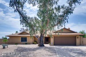 5227 E TIERRA BUENA Lane, Scottsdale, AZ 85254