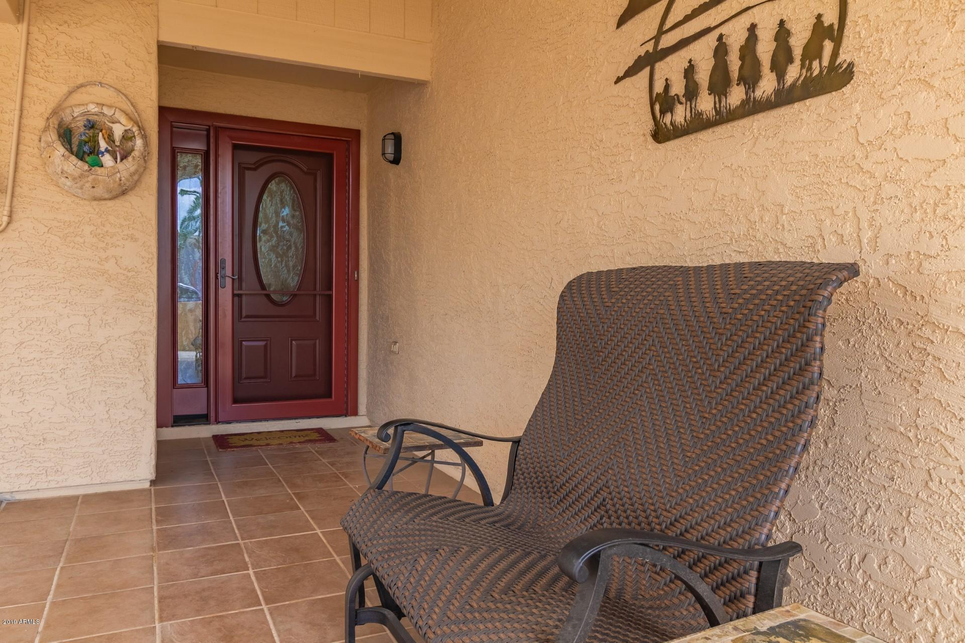 Photo of 1056 S 79TH Street, Mesa, AZ 85208