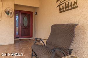 1056 S 79TH Street, Mesa, AZ 85208