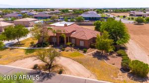 25053 S 194TH Street, Queen Creek, AZ 85142