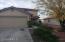 12626 W SHAW BUTTE Drive, El Mirage, AZ 85335